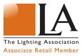 Lighting Association